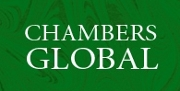 An Interview with Chambers Global Editor – Tips and Useful Advice for the Upcoming Submissions