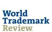 World Trademark Review Israel Rankings Published