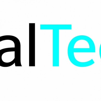 1st Annual Israel Legal Tech Conference