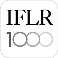 Knocking your IFLR1000 submission into gear