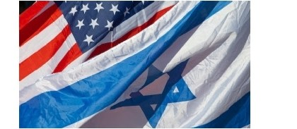 The U.S. – Israel Legal Review 2019