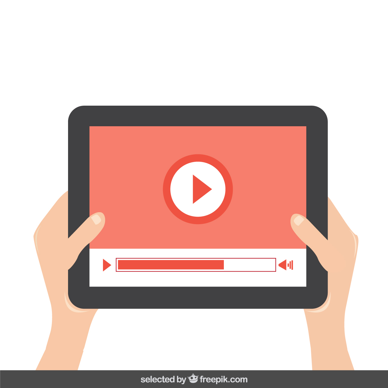 Video as a Marketing Tool for Lawyers