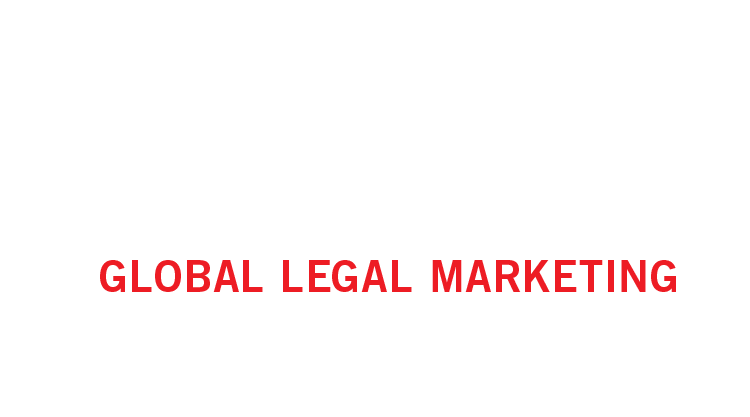 NISHLIS Legal Marketing Logo