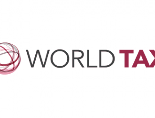 ITR's World Tax and World Transfer Pricing 2021 for Israel Published