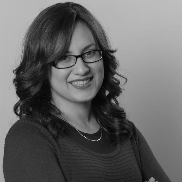 Adina Grossman