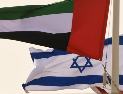 Clyde & Co, Dechert, Ibrahim & Partners and BSA Ahmad Bin Hezeem & Associates LLP give their views on Israel-UAE synergies