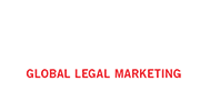 NISHLIS Legal Marketing Logo