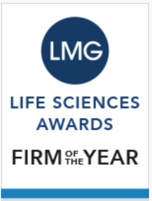 Law Firm Awards Coming Up – New for Israel