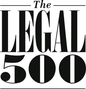 Legal 500 Israel Rankings for 2021 Published