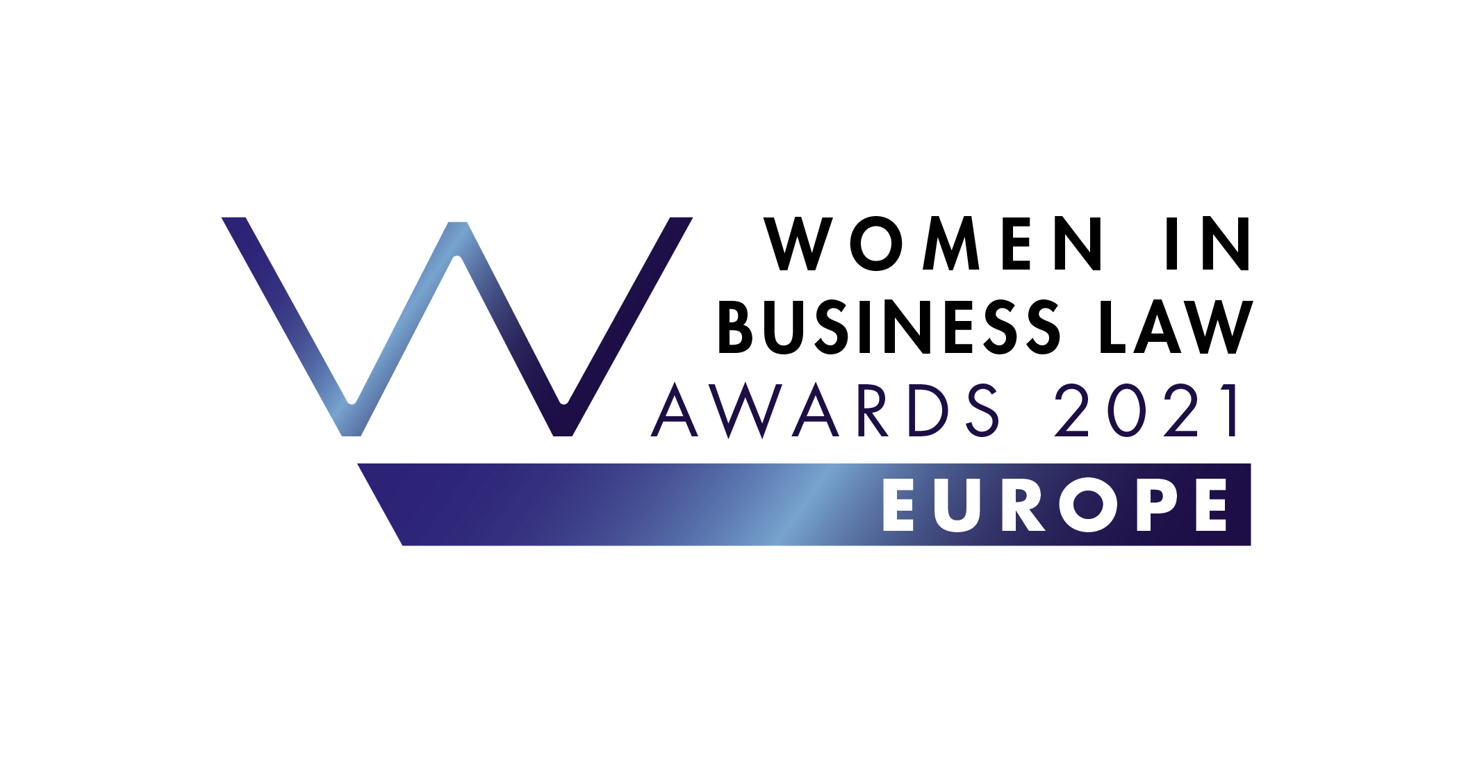 Women in Business Law Awards Europe 2021 – Israel Shortlist