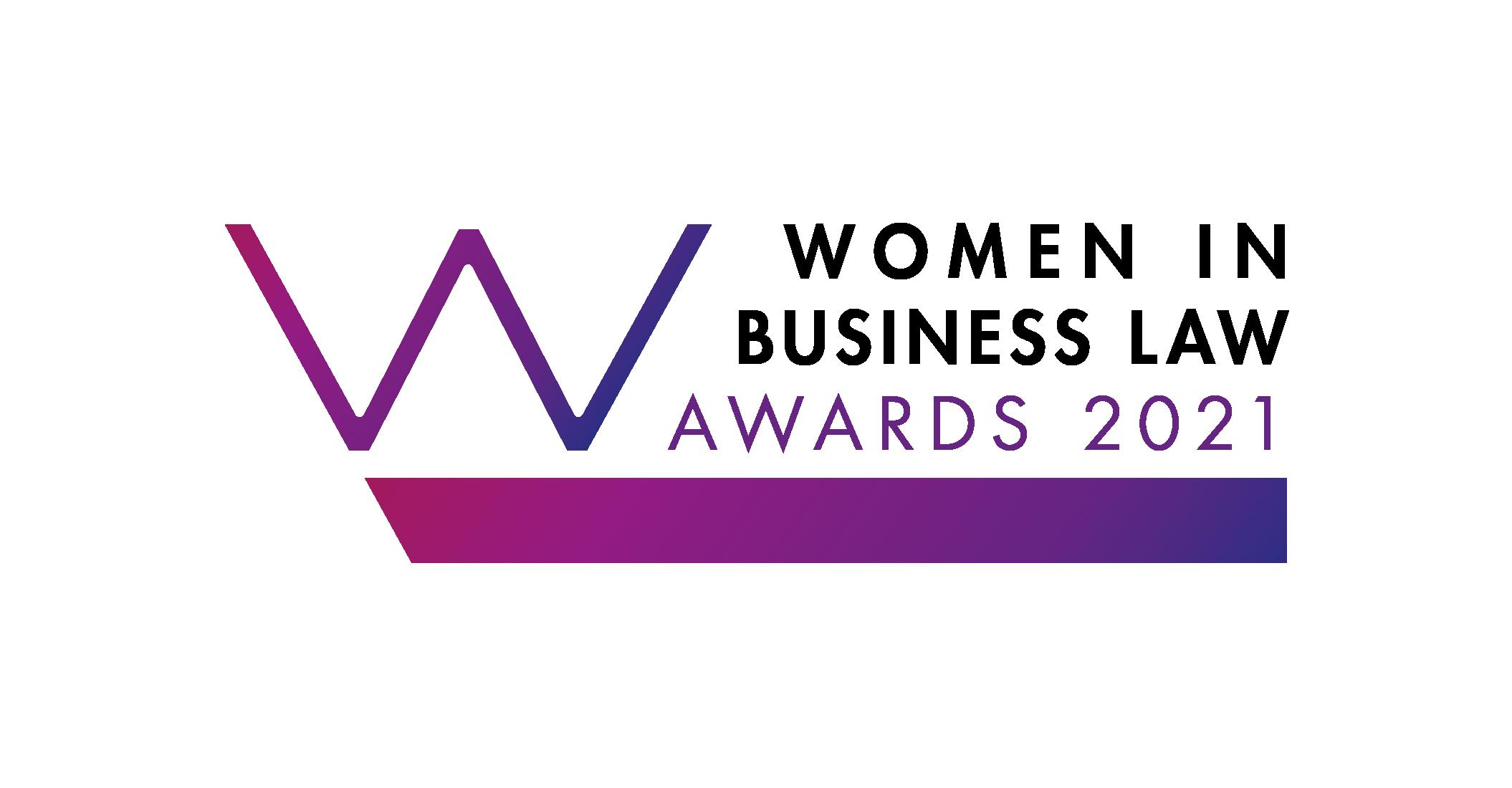 Women in Business Law Awards Europe 2021 – Israel Winners Announced